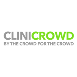 clinicrowd