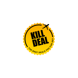 killdeal